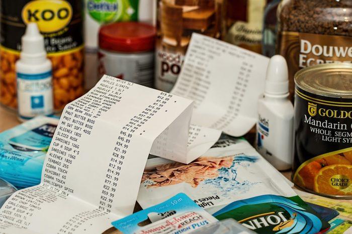 糖質制限は本当にお金がかかるのか。他の食事法と比較してみた
