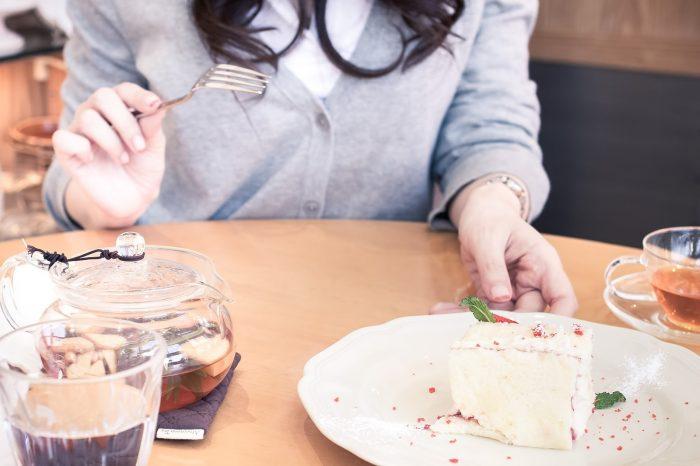 卵子が老化する原因と防ぎ方。卵子の質を悪化させない食習慣は、不妊症の改善にも期待できる