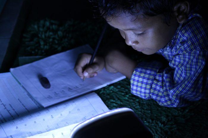 教育と洗脳は紙一重、確認をしなければどんな学問もただの信仰である