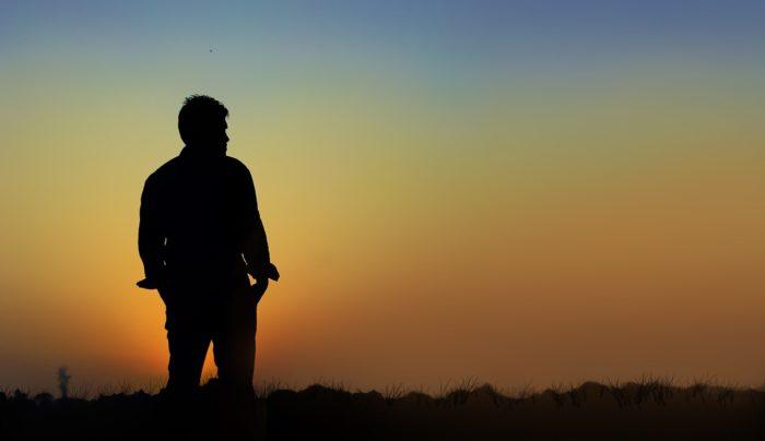 男性のフェリチンの基準と、鉄不足の症状